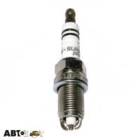 Свеча зажигания Bosch 0242235668