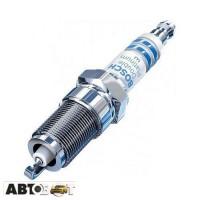 Свеча зажигания Bosch 0242236616