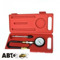 Компрессометр Alloid K-4101