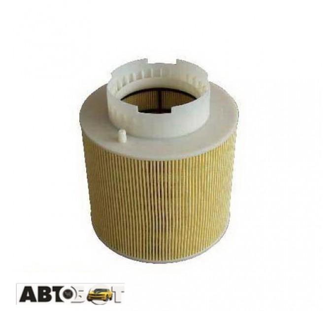 Воздушный фильтр SCT SB 2136