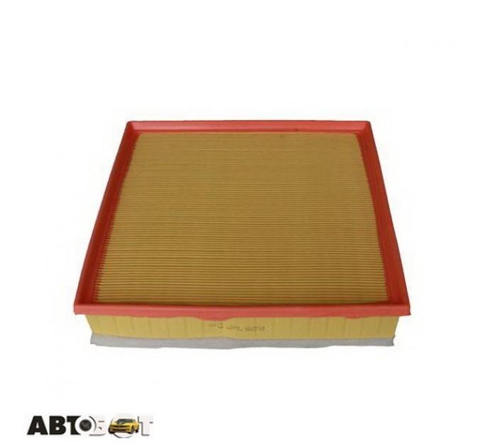 Воздушный фильтр SCT SB 2254, цена: 217 грн.