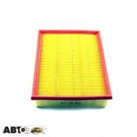 Воздушный фильтр SCT SB 958