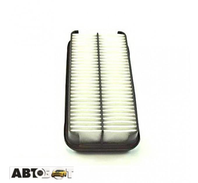 Воздушный фильтр SCT SB 987, цена: 169 грн.